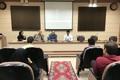 فیلم لاتاری در دانشگاه یزد نقد و بررسی شد