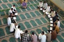 6 هزار نفر به نهضت حفظ قرآن پیوستهاند