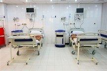 هزینه 56 میلیارد ریالی برای هتلینگ بیمارستان های خوی