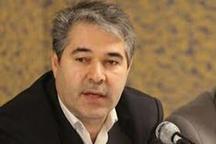 استان اردبیل برای بهروزسازی مدیریت بحران به فعالیت بیشتری نیاز دارد