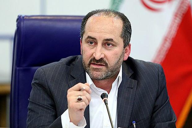 پرونده تخلف برای چند مسئول یک شهردای استان قزوین تشکیل شد