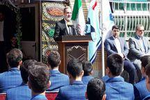 معاون دانشگاه آزاد اسلامی: مدارس امروز با اهداف و ارزشها فاصله دارد