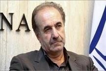 بیمارستان دوم تأمین اجتماعی شیراز به سرنوشت دیگر پروژه های کلنگ زده دچار نشوند