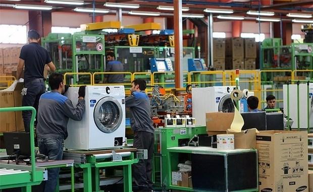 نسخه شفابخش اقتصاد قم حمایت از کالای ایرانی است
