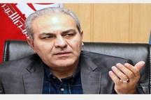 16 چالش در سند آمایش تهران اولویت بندی شده است