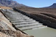 پروژه های آبخیزداری استان تهران 70 درصد پیشرفت فیزیکی دارد