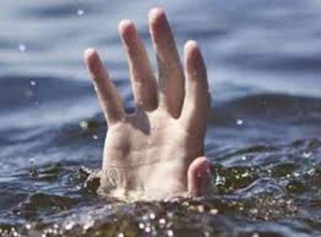 نوجوان 15 ساله دلیجانی در یک حوضچه آبخیزداری غرق شد