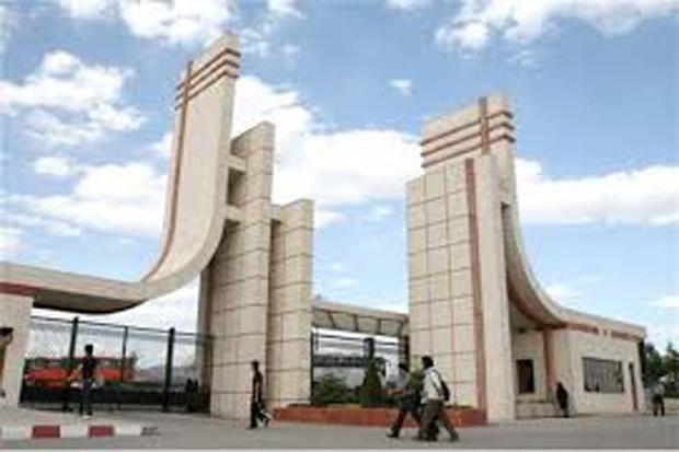 واکنش دانشگاه آزاد قزوین به بیانیه بسیج دانشجویی