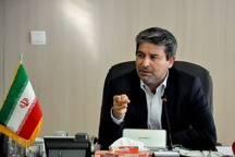 مبارزه با فساد اولویت مسوولان آذربایجان غربی در سال آینده است