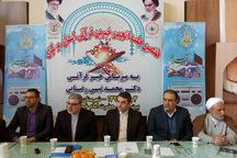 50 درصد بودجه قرآنی دستگاه های فرهنگی کشور تحقق یافت