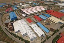 رشد ۲.۵ برابری واگذاری زمین صنعتی در قزوین