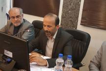 890 مودی مالیاتی زنجان از بخشودگی 100 درصد جرایم بهره مند شدند