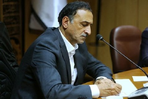 وزیرآموزش و پرورش درگذشت آیت الله هاشمی رفسنجانی را تسلیت گفت