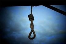 حکم اعدام برای مرد اسیدپاش