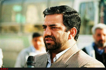 تا امروز اقدام موثری برای کمک به سیلزدگان کرمانشاه صورت نگرفته است   برآورد خسارتها برای وزارت کشور ارسال میشود
