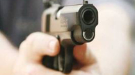 زورگیر مسلح در ارومیه به مغازه سکه فروشی دستبرد زد