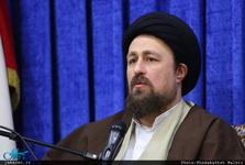 چهار نکته که نوشته ی یادگار امام در مورد بودجه موسسه تنظیم ونشر آثار امام خمینی(س)  داشت
