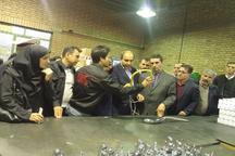اتاق فکر جوانان نخبه در استان مرکزی راه اندازی می شود