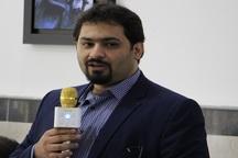 بیش از 22 هزار بروشور بهداشتی در مرز بازرگان توزیع شد