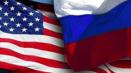 روابط روسیه و آمریکا فراتر از شرایط بحرانی است