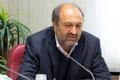 کنگره سه هزار شهید قزوین باید مردمی برگزار شود