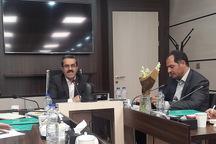 بانک کشاورزی کردستان 8980 میلیارد ریال تسهیلات پرداخت کرد