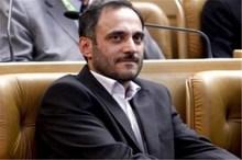 قربانی: سلطلنی فر سبک زندگی اسلامی ایرانی را در برنامه خود جای داده است
