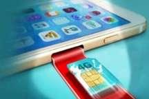 هکرها امکان سرقت ارتباط در نسل چهارم تلفن همراه را دارند