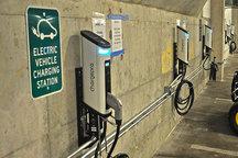 ساخت سریع ترین شارژر خودروی برقی