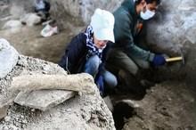 هیات مشترک باستان شناسی ایران و اروپا وارد ایلام شد