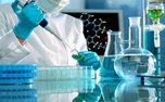 رونمایی از ۶۴ طرح و دستاورد فناورانه با حضور وزیر علوم