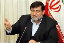 تهران 20 درصد آمادگی رویارویی با زلزله را دارد