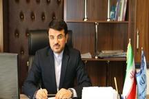 هفت هزار و 500 پرونده در تعزیرات حکومتی قزوین رسیدگی شد