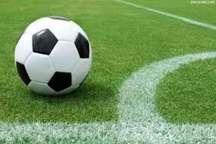 دوره مربیگری درجه c فوتبال آسیا در بوشهر برگزار می شود