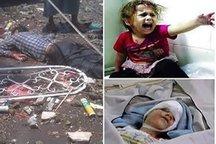 سازمان ملل مرگ 103 یمنی بر اثر ابتلا به وبا را تایید کرد