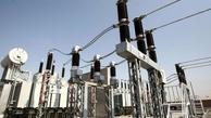 ۲۱ میلیارد تومان برای توسعه و نوسازی شبکه برقرسانی شهرستان دشتی هزینه شد