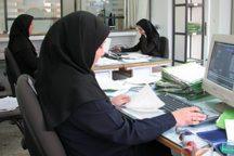 50،5 درصد شاغلان کردستان در بخش خدمات فعالیت دارند