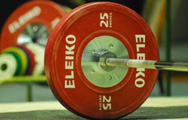 سه وزنه بردار کرمانشاهی به تیم ملی دعوت شدند