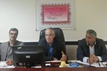 تحرک زودهنگام انتخاباتی در استان مرکزی ممنوع است