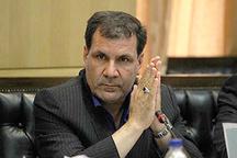 دشمنان نمیتوانند برای ایران بحران ایجاد کنند  باید نشاط و امید را در جامعه گسترش داد  بیکاری مهمترین معضل استان