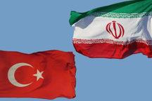 ایران و ترکیه برای برگزاری نشست سران سازمان همکاریهای اسلامی به توافق رسیدند