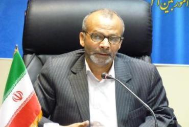 خانواده دولت در استان مرکزی اجازه انتزاع هیچ شهرستانی را نمی دهد