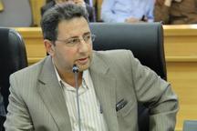 دهیاران ظرفیت های درآمدزا را در روستاهای فارس  شناسایی کنند