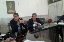 رقابت 260 فعال قرآنی در مسابقات حفظ و مفاهیم قرآن کریم در اردستان