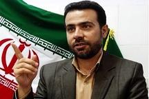 رویکرد انقلاب اسلامی در سطح منطقه حاکم است