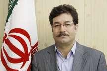 تجلیل از مقام شامخ معلمان و بازنشستگان فرهنگی در اولویت کاری قرار گیرد