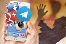 دستگیری عامل هتک حیثیت یک شهروند قزوینی در تلگرام توسط پلیس فتا
