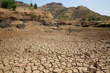 بحران خشکسالی در کهگیلویه و بویراحمد و پیامدهای آن