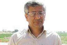 خرید تضمینی گندم و جو از کشاورزان اصفهان در 51 مرکز انجام می شود