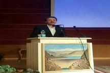 ضرورت حل مشکلات شهروندان کمک به تولید با کیفیت کالای ایرانی